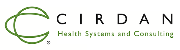 Cirdan Health Systems and Consulting